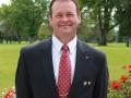 Chris Nowlen - General Manager, PGA