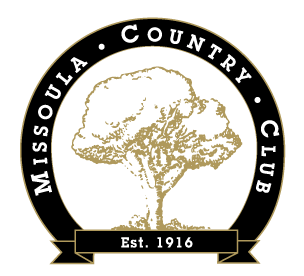 Missoula Country Club