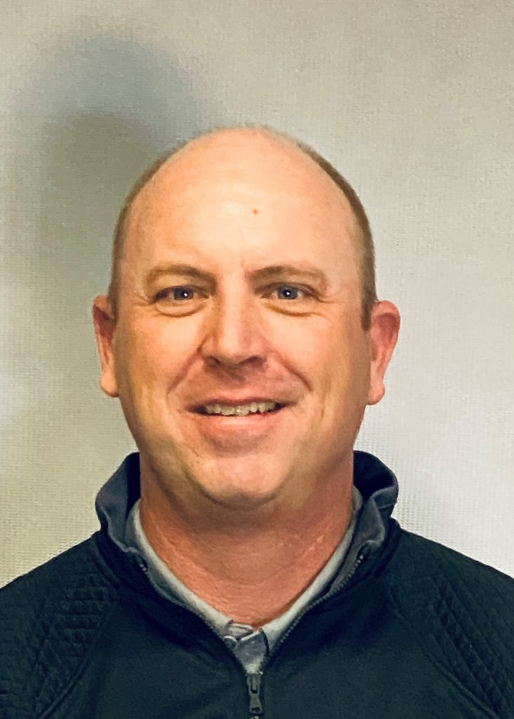 David Owens Golf Professional at Missoula Country Club